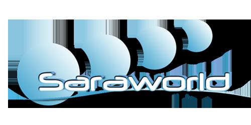 Saraworld Informática